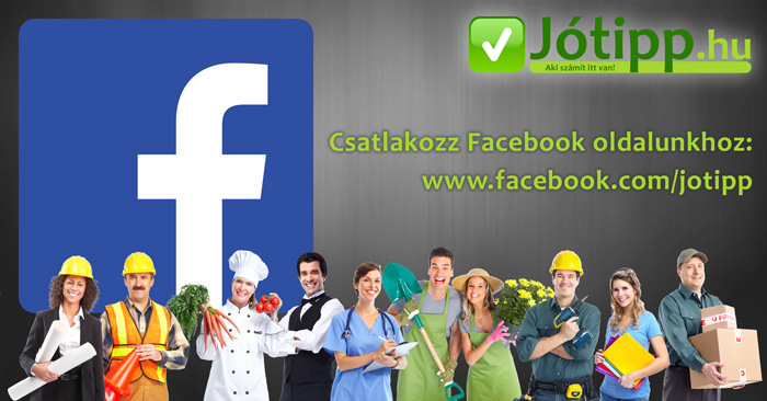 facebookhirdetes